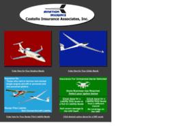 aviationi.com