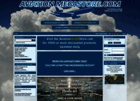 aviationmegastore.com