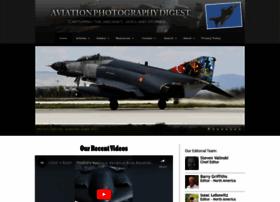 aviationphotodigest.com