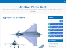 aviationphotogeek.com