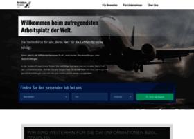 aviationpower.de