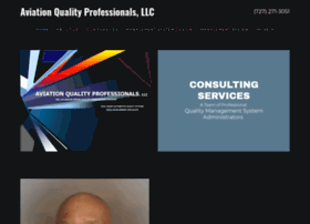 aviationqualityprofessionals.com