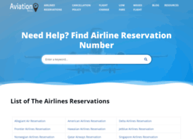 aviationrepublic.com