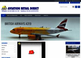 aviationretaildirect.com