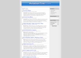 aviationtire.com