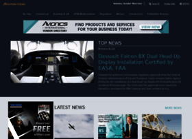 aviationtoday.com