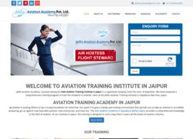 aviationtraininginstitute.com