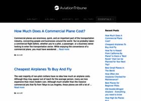 aviationtribune.com