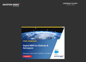 aviationweek.com