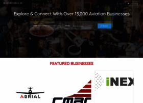 aviationworld.me