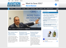 aviationworldnews.com