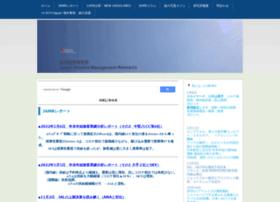 aviatn.com
