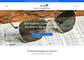 aviator-sunglasses.net