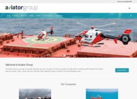 aviatorgroup.com.au