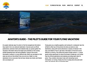 aviators-guide.com