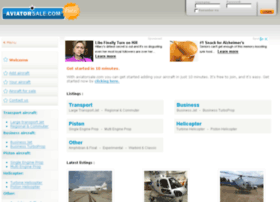 aviatorsale.com