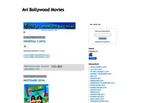 avibollywood.blogspot.in