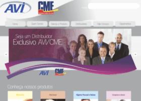 avibr.com.br