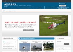 avibrax.com.br