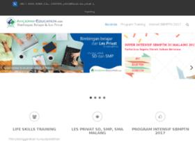 avicenna-education.com