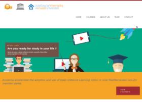 avicenna.azmiu.edu.az
