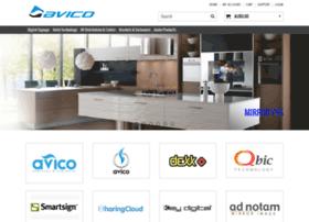 avico.com.au