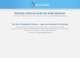 avidakoulutus.fi