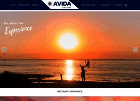 avidarv.com.au