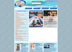 avidboater.com