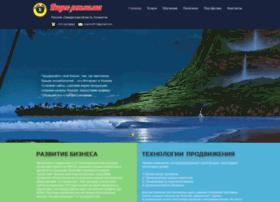 avideo-studio.com