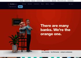 avidiabank.com