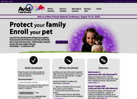 avidid.com