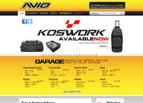 avidrc.com