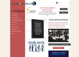 avidworld.weebly.com