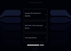 avie-shop.com