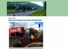 aviewfromthecyclepath.com