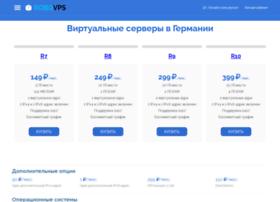 avihost.ru