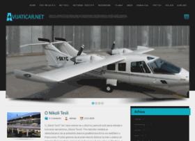 avijaticar.net