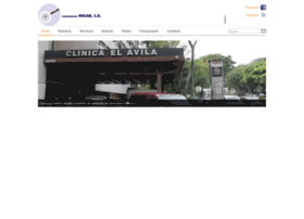 avilab.com.ve