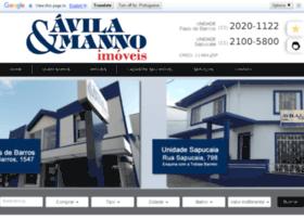avilaemanno.com.br