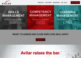 avilar.com
