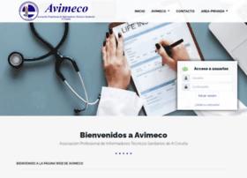avimeco.es