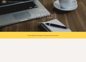 aviminds.com