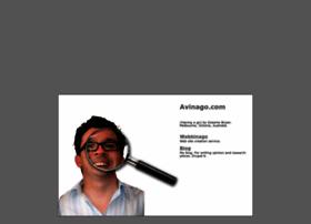 avinago.com