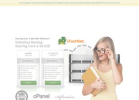 avinash.is-best.net