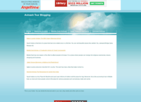 avinashtourblogging.angelfire.com