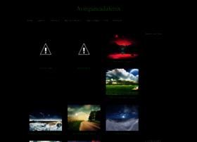 avingancadafenix.blogspot.com.br