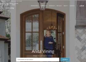 avining.floridanetworkrealty.com