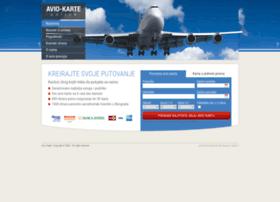 aviokarte-online.com