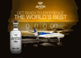 avion-teaser-site.splashthat.com
